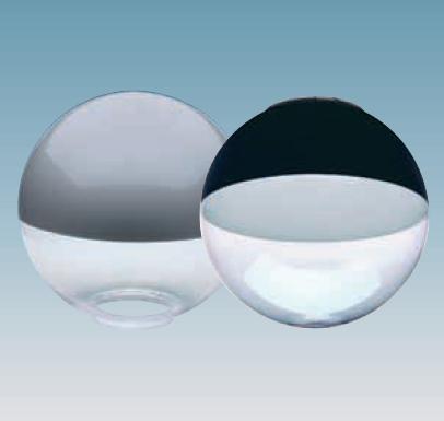 DISANO Black globes 1306