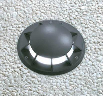 DISANO Floor 1602